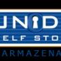 UNIDOS SELF STORAGE | GUARDA MÓVEIS | ARMAZENAGEM