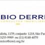 Vende-se sobrado em condomínio fechado no Baeta Neves - SBC