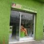 Vendo loja de roupas e salão de cabeleireiros