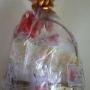 cestas para várias ocasiões,presentes,chocolates caseiro ,trufas deliciosas TRICIA TRUFAS