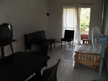 Fotos de Alquiler temporada en iguazú - 2 dormitorios excelente nivel 4