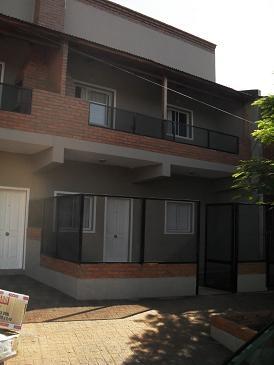 Fotos de Alquiler temporada en iguazú - 2 dormitorios excelente nivel 1