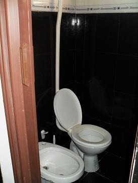 Fotos de Alquiler temporada en iguazú - 2 dormitorios excelente nivel 3