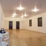Sala de ensaio para teatro, workshops, cursos e oficinas