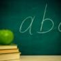 Aulas Particulares de Reforço e Alfabetização