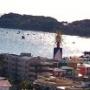 Bombinhas apartamentos vista panoramica ate 12 pessoas