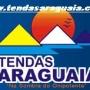 Tendas Araguaia - Vendas e Locações de Tendas Para todo o Brasil