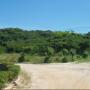 Terreno no condomínio Mar do Norte - Rio das Ostras