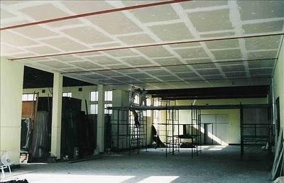Drywall curitiba 41-9808-0313 / www.attivadrywall.blogspot.com