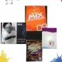 papel  banner flyer cartão  de vizita convites tag agenda personalizada calendario personalizado e mais.