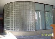 2 dormitorios jardim - SAO PAULO