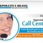 Empresa realiza Curso Supervisão em Call Center com ênfase na Gestão de Pessoas
