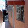 Vendo ou troco ótima casa em Bragança Pta por apto em Guarulhos