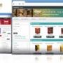 Monte Hoje sua Loja Virtual com a Siscontrole