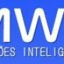 MW9 Soluções Inteligentes - Informática e Telefonia