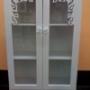 mesas-cristaleiras-baus-aparadores-comodas-provencais ART REFLEXUS-CAP-SP-VMAR