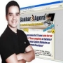 SGDA Sistema Ganhar Dinheiro Afora