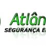 Motor para Portão Automático Atlântida Segurança 3022-2401