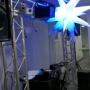 Audio e Info, Telão,  som, iluminação, dj, videogame e informática