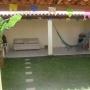 Casa pronta pra morar na região metropolitana de Salvador