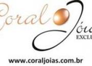 Ouro e Joias (11) 3081-9965