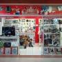 Vendo Loja de Games e Eletronicos dentro do Shopping Jaraguá Indaiatub