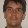 AULAS PARTICULARES ITALIANO NO RJ, PROFESSOR NATIVO, FORMADO