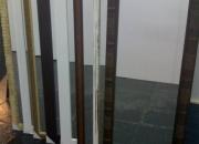 Espelhos-prontos ou sob encomenda-varios modelos=art reflexus sp-vl mariana