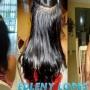 mega hair em salvador