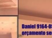 drywall em Saõ Paulo drywall sp gesso acartonado SP instalação
