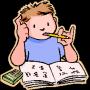 Português e Matemática P/ Concursos Públicos