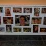 porta retratos de paredes e individuais-var models-menor custo-ART REFLEXUS-SP-VILA MARIANA