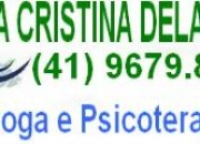 Terapia Cognitiva Comportamental Curitiba