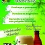 Produção de Cerveja American Pale Ale
