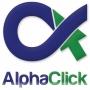 Compra Coletiva Sustentável AlphaClick