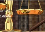 Precatórios - Compra e Venda - (Sistema de Pregão)