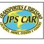 JPS CAR TRANSPORTES E  TURISMO