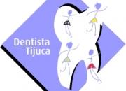 Dentista Tijuca