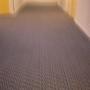 limpeza de carpetes e estofados
