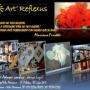 servico de assistencia decorativa p/interiores-ART REFLEXUS-SP-VL MARIANA-pis superior