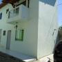 Trocar casa praaia em Cabo Frio-Unamar mais terreno por casa em Vila Valqueire.