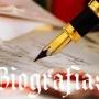 Elaboração de Biografias - Torne sua história de vida publicável.