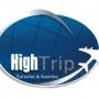 High Trip - Agência de Turismo e Eventos