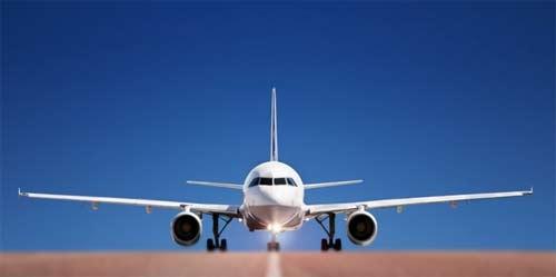 Passagens aéreas com ótimos preços