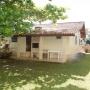 Venda casa no centro de Garopaba