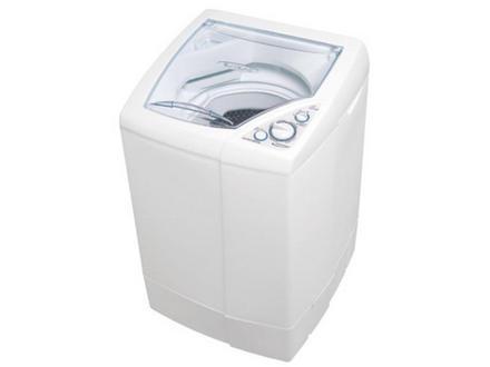 Vende-se máquina de lavar roupas atlas
