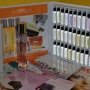 seja distribuidor da inspiração perfumes