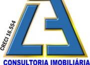 DESPACHANTE IMOBILIARIO  CURITIBA