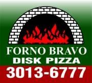 Pizzaria jardim das americas curitiba forno bravo
