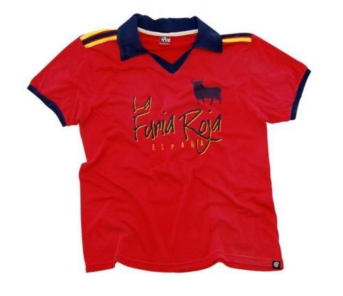 Camisa fc vale sul shopping em São José dos Campos - Roupa ... 0718938037fd4